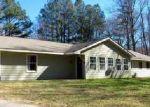 Foreclosed Home en SEQUOYAH DR, Alpharetta, GA - 30004