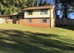Foreclosed Home in MINISH DR, Commerce, GA - 30529