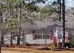 Foreclosed Home en CHATFIELD RD, Culloden, GA - 31016