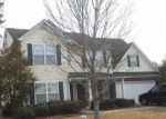 Foreclosed Home en WRENWOOD CT, Loganville, GA - 30052