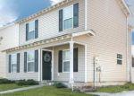 Foreclosed Home in RISTONA DR, Savannah, GA - 31419