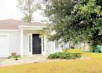 Foreclosed Home in OLD POND CIR, Pooler, GA - 31322