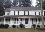 Foreclosed Home en LYDA LN, Loganville, GA - 30052