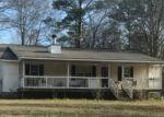 Foreclosed Home en KATIE BETH RD, Comer, GA - 30629