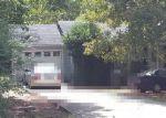 Foreclosed Home en ACORN DR, Thomaston, GA - 30286