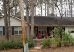 Foreclosed Home in WOODLANDS RD, Watkinsville, GA - 30677