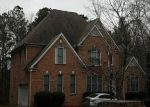 Foreclosed Home en HUNTERS CHASE CT, Lithonia, GA - 30038