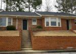 Foreclosed Home en MACON HWY, Athens, GA - 30606