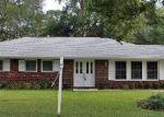 Foreclosed Home en HOBSON ST, Longwood, FL - 32750