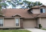 Foreclosed Home en DARBY WAY, Longwood, FL - 32779
