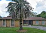 Foreclosed Home en BEACH AVE, Longwood, FL - 32750