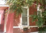 Foreclosed Home en CALIFORNIA AVE, Saint Louis, MO - 63118