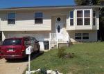Foreclosed Home en BRENTMOOR DR, Arnold, MO - 63010
