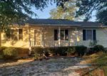 Foreclosed Home in TRUESDELL AVE, Lugoff, SC - 29078