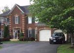 Foreclosed Home en LENNICE WAY, Bristow, VA - 20136