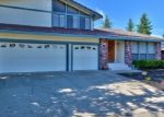 Foreclosed Home in GREENBOROUGH DR, Roseville, CA - 95661