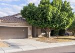 Foreclosed Home en S BARBERRY PL, Chandler, AZ - 85248