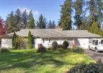 Foreclosed Home en LAKE STEILACOOM DR SW, Lakewood, WA - 98498