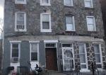 Foreclosed Home en W TIOGA ST, Philadelphia, PA - 19140