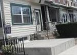 Foreclosed Home en WALTON AVE, Philadelphia, PA - 19143