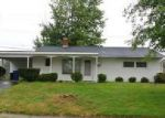 Foreclosed Home in CRABTREE DR, Levittown, PA - 19055