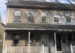Foreclosed Home in E WEIDMAN ST, Lebanon, PA - 17046