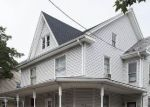 Foreclosed Home in E MAIN ST, Palmyra, PA - 17078