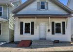 Foreclosed Home in W MAIN ST, Palmyra, PA - 17078