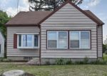 Foreclosed Home in N RAMONA RD, Myerstown, PA - 17067