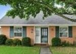 Foreclosed Home in KEN CT, New Orleans, LA - 70131