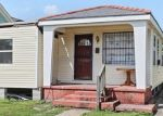 Foreclosed Home in WARRINGTON DR, New Orleans, LA - 70122