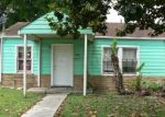 Foreclosed Home in HENDEE ST, New Orleans, LA - 70114