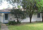 Foreclosed Home in LANG ST, New Orleans, LA - 70131