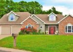 Foreclosed Home en PATRICK PL, Carthage, MO - 64836