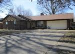 Foreclosed Home in LARKSPUR CT, Pryor, OK - 74361
