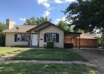Foreclosed Home in W 1ST ST, Elk City, OK - 73644