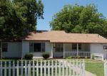 Foreclosed Home in N ROWE ST, Pryor, OK - 74361