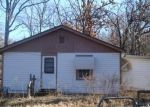 Foreclosed Home in S 535 RD, Cookson, OK - 74427