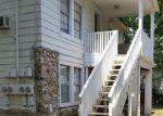 Foreclosed Home in N VINITA AVE, Tahlequah, OK - 74464