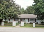 Foreclosed Home in SE 2ND ST, Pryor, OK - 74361