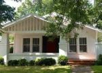 Foreclosed Home in MCLISH ST, Ardmore, OK - 73401
