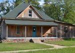 Foreclosed Home in N HARRILL AVE, Wagoner, OK - 74467