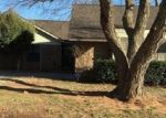 Foreclosed Home in LEEDS DR, Yukon, OK - 73099