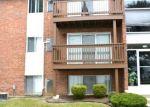 Foreclosed Home en COACH DR E, Dayton, OH - 45440