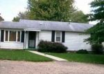 Foreclosed Home in ELM ST, Lakeview, OH - 43331