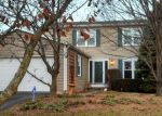 Foreclosed Home in BISHOPSWOOD LN, Perrysburg, OH - 43551