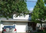 Foreclosed Home in E FARWELL ST, Sandusky, OH - 44870