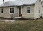 Foreclosed Home in S COUNTY ROAD 17, Tiffin, OH - 44883