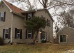 Foreclosed Home in EPWORTH RD, Loveland, OH - 45140