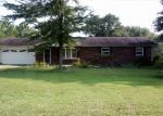 Foreclosed Home in SODOM RD, Hamersville, OH - 45130